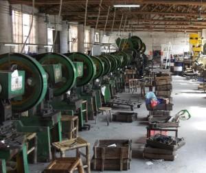 exporter en chine